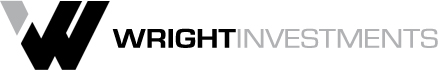 Wright Investments